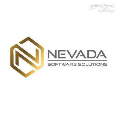 وظائف شاغرة لدى شركة نيفادا لتكنولوجيا المعلومات