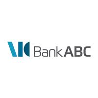 وظائف شاغرة لدى بنك ABC