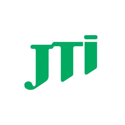 مطلوب موظفين لدى شركة Japan Tobacco International
