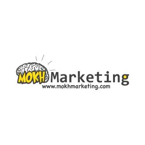 مطلوب مدخل بيانات للعمل لدى شركة MOKH Marketing