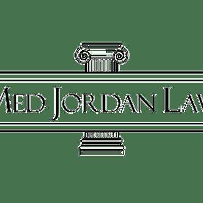مطلوب محاسبين عدد 13 للعمل لدى MED JORDAN LAW