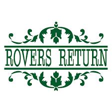 وظائف شاغة لدى مطاعم Rovers Return برواتب ممتازة ضمان وتأمين