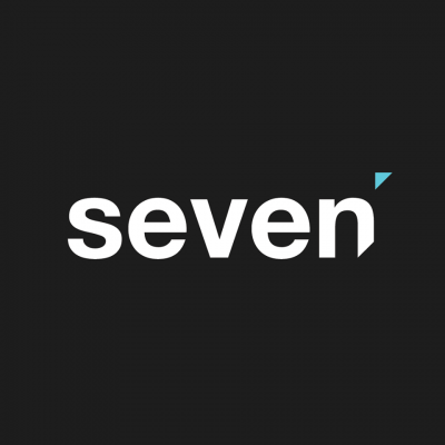 مطلوب مصورين ومسوقين الالكرتونين ومصممين لدى شركة Seven Creatives حديثي التخرج او طلاب جامعة