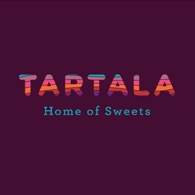 وظائف شاغرة لدى Tartala من كلا الجنسين برواتب من 300 – 400 دينار