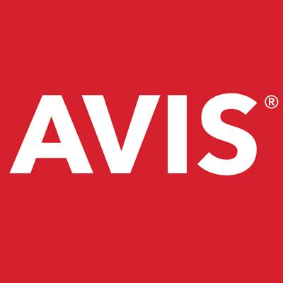 وظائف شاغرة لدى شركة Avis Jordan  للسيارات