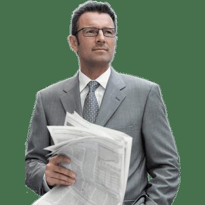 مطلوب مرافق لرجل اعمال براتب 1200 دينار لديه القدرة على السفر
