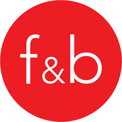 وظائف شاغرة لدى شركة F&B