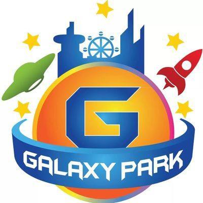 وظائف شاغرة في قسم المحاسبة لدى Galaxy Park