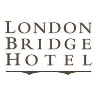 وظائف شاغرة لدى فندق جسر لندن برواتب مغرية من كلا الجنسين