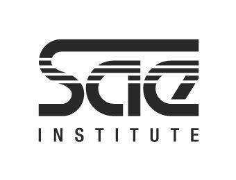 وظائف شاغرة للعمل لدى مجموعة SAE