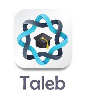 وظائف شاغرة لدى منصة Taleb العمل فوري