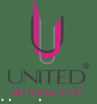 وظائف شاغرة لدى شركة United Interactive من كلا الجنسين