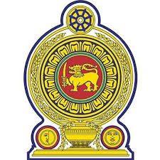 وظائف شاغرة لدى السفارة السريلانكية برواتب مغرية
