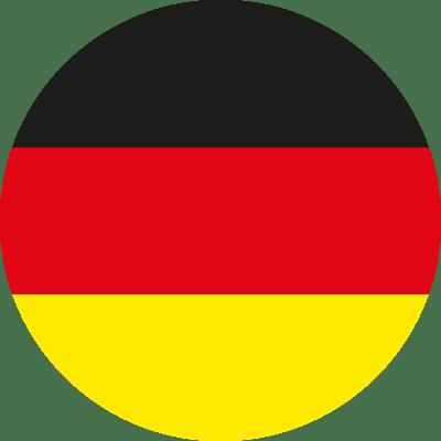 قريبا وظائف شاغرة في المانيا