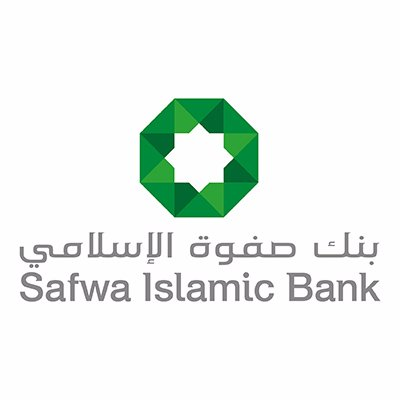 Safwa islamic bank is looking for
