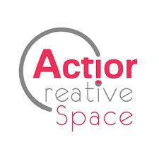 وظائف شاغرة لدى Actor Creative Space مرحب بحديثي التخرج تسويق وجرافيك