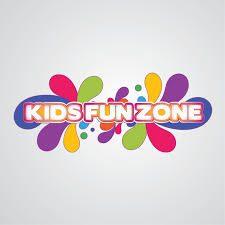 وظائف مريحة لدى Kids fun zone