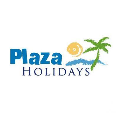 وظائف شاغرة لدى شركة Plaza Holidays