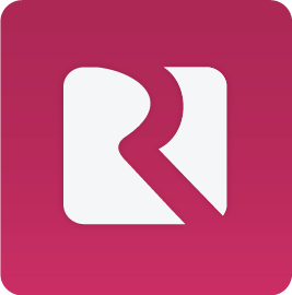 وظائف شاغرة لدى شركة Releans مرحب بحديثي التخرج