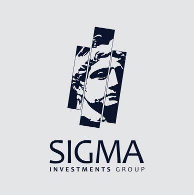وظائف شاغرة لدى شركة Sigma Investments