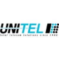 وظائف شاغرة لدى شركة Unitel Jordan مرحب بحديثي التخرج