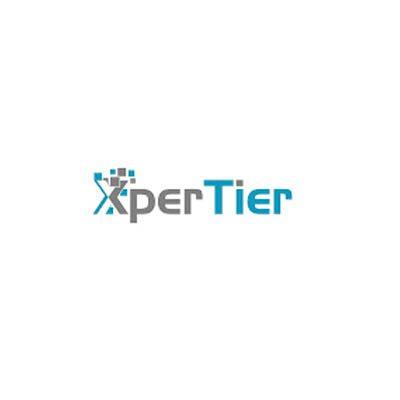 وظائف شاغرة لدى شركة Xpertier مرحب بحديثي التخرج