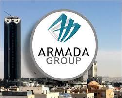 مطلوب و بشكل عاجل مساعدة ادارية في مجموعةARMADA