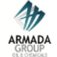 وظائف شاغرة لدى Armada Group في قسم المحاسبة