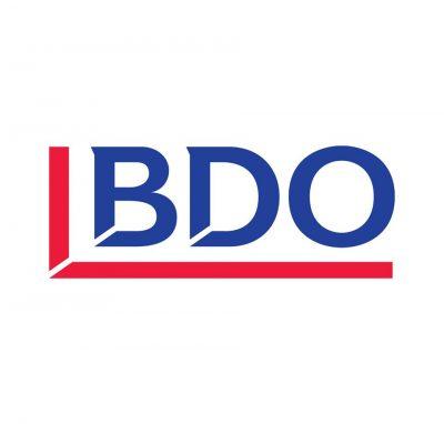 وظائف شاغرة لدى مجموعة BDO  الاردن