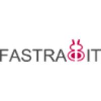 وظائف شاغرة لدى شركة Fastrabbit