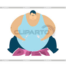 مطلوب شاب وزنه لا يقل عن 150 كيلو لعمل دعاية لمرة واحدة