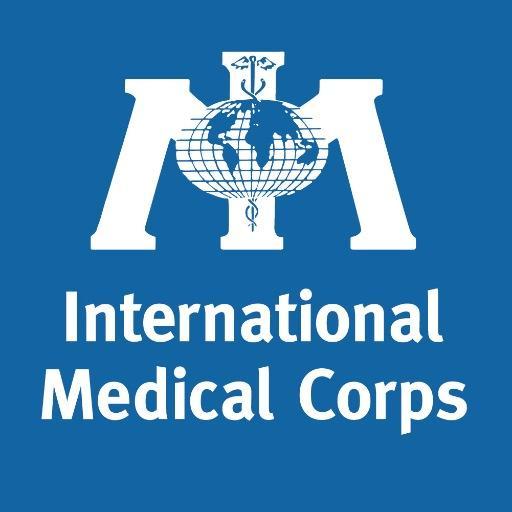 وظائف شاغرة لدى الهيئة الطبية الدولية في ادخال البيانات – المختبرات – الادارة – علم النفس – العلوم الاجتماعية – وعاملات نظافة