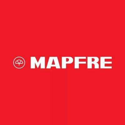 وظائف شاغرة لدى مجموعة MAPFRE في قسم المحاسبة