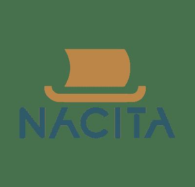 وظائف شاغرة للعمل لدى شركة Nacita مرحب بحديثي التخرج