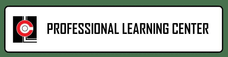 وظائف شاغرة لدى Professional Learning Center فرع الاردن