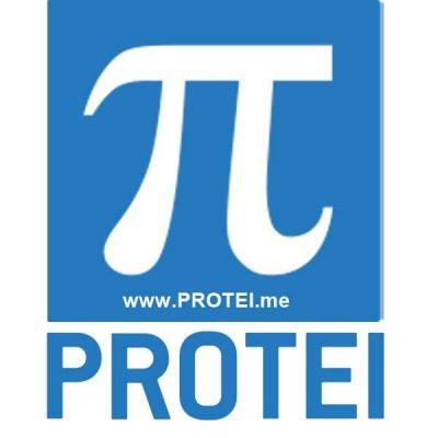 وظائف شاغرة لدى شركة Protei MENA