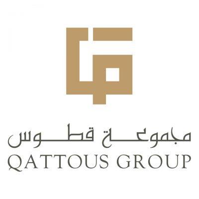 وظائف شاغرة لدى Qattous Group