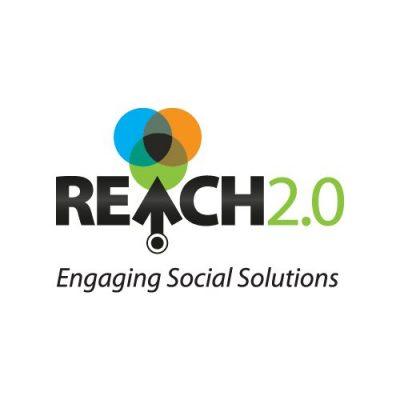 Reach Group is looking for Human Resources officer