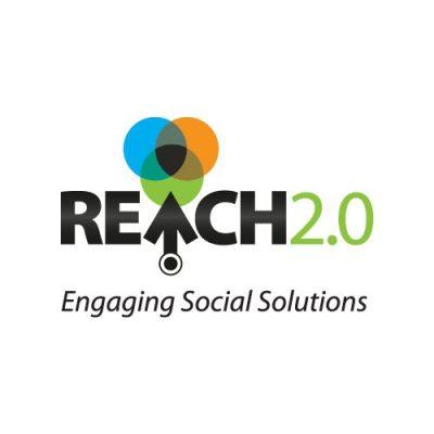 فرص عمل لدى شركة REACH 2.0 لقسم التصميم الجرافيكي