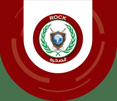 هام جدا : اكثر من 500 فرصة عمل للمتقاعدين العسكريين الأردنيين