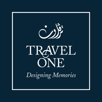 وظائف شاغرة لدى شركة Travel One