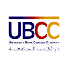 وظائف شاغرة لدى شركة UBCC الاردن