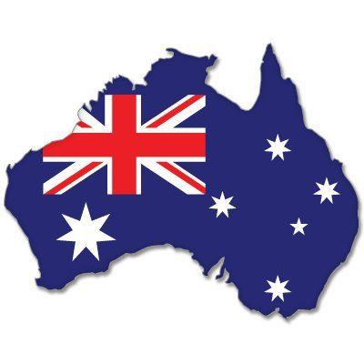 وظائف شاغرة في دولة استراليا معلمين ومعلمات