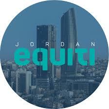 وظائف شاغرة لدى مجموعة Equiti الاردن في قسم المحاسبة والمالية والتسويق