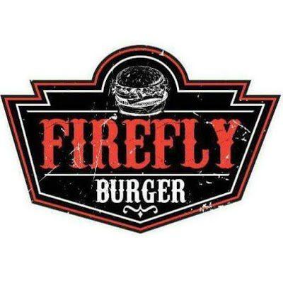 وظائف شاغرة لدى مطعم Firefly Burger