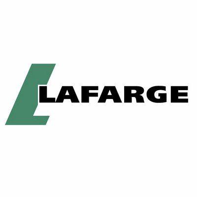 وظائف شاغرة لدى شركة لافارج في قسم المحاسبة