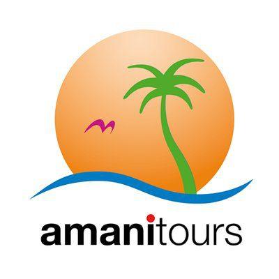 وظائف شاغرة لدى Amani Tours