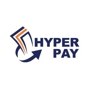 وظائف شاغرة في قسم المحاسبة لدى شركة HyperPay