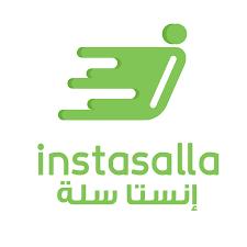وظائف شاغرة لدى شركة Instasalla