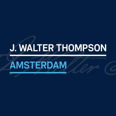 وظائف شاغرة لدى شركة J. Walter Thompson